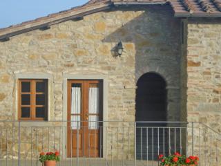 Appartamento Colombaia - Sansepolcro vacation rentals