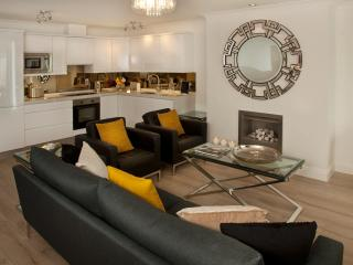 Luxury, Beach, Park, 2 min walk to shops and pubs - Dublin vacation rentals