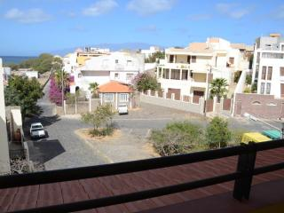 Lovely Villa in Mindelo - Mindelo vacation rentals