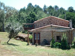 Quinta do Pinheiro Manso - Midoes vacation rentals