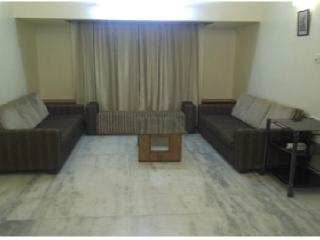 Aundh Apartment - Pune vacation rentals