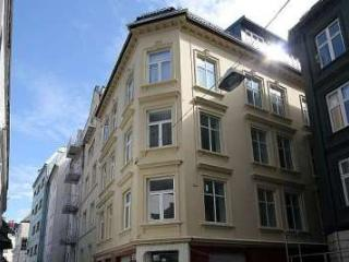 Apartmentsbergen - Bergen vacation rentals