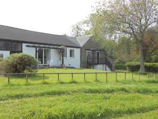The Barn - Saint Andrews vacation rentals
