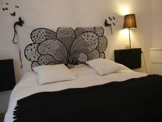 Casa Elisa - Civitanova Marche vacation rentals