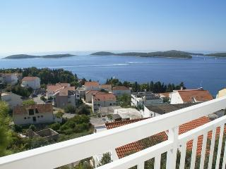 Nedkat Apartments 2 - Hvar vacation rentals