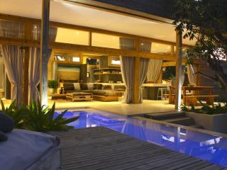 Vanilla View - Tofo vacation rentals
