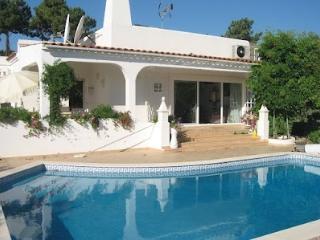 Villa John - Quinta do Lago vacation rentals