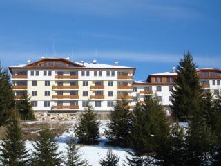 Apt 20 Panorama Complex - Pamporovo vacation rentals