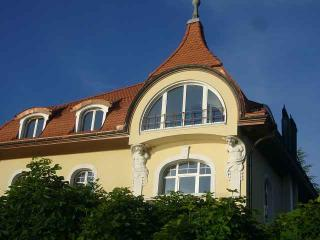 Ferienwohnung am See in Buochs - Lucerne vacation rentals