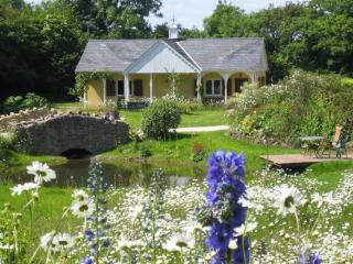 Glyndwr Vineyard - Cowbridge vacation rentals