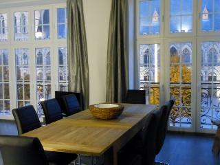 IeperMarketSquare - Ypres vacation rentals