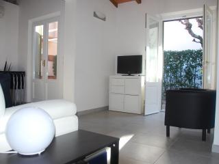 La Casa del Maestro - Forte Dei Marmi vacation rentals