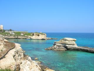 Residence Limone - San Foca vacation rentals