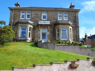 Beechgrove Guest House - Oban vacation rentals