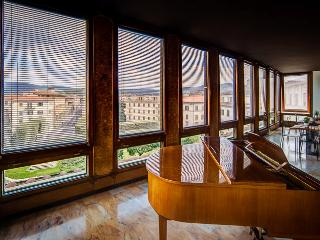 B&B 52cento Arezzo - Arezzo vacation rentals