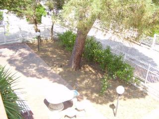 Villetta fronte mare - Villapiana vacation rentals