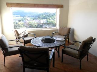 The Chocolate House - Roquebrun vacation rentals