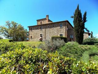 Etrusco 3 - Lajatico vacation rentals