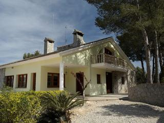 Casa Verde, Luxury Country House - Province of Girona vacation rentals
