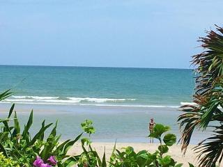 Pattaya/Jomtien Dongtan Beach front - Jomtien Beach vacation rentals