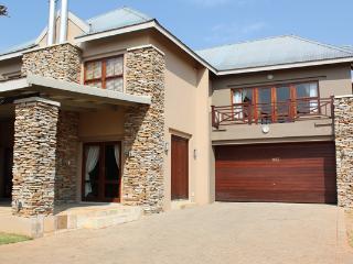 103 Vaal de Grace, South Africa - Parys vacation rentals