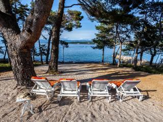 Villa Mare & Mons - Malinska vacation rentals