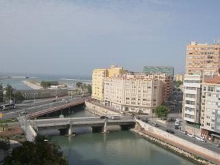 NICE APARTMENT IN MALAGA HISTORICAL CENTRE - Malaga vacation rentals