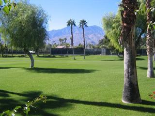 THREE BEDROOM CONDO ON EAST PORTALES - 3CADA - Palm Springs vacation rentals
