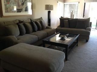 TWO BEDROOM VILLA ON SOUTH CHIMAYO - 2CGOLD - Cathedral City vacation rentals