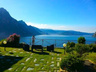 Hotel Miranda - Riva di Solto vacation rentals