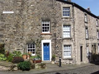 Nip Hill, by Lancaster Castle! - Lancaster vacation rentals