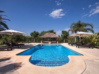 Alfatares 4pax - Xeraco vacation rentals