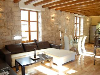 Luxury  apartment in center - Korcula Town vacation rentals