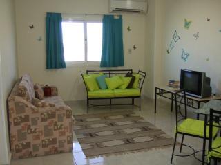 Oasis 5 Apt 2 - Hurghada vacation rentals