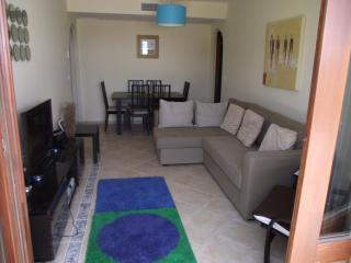 CASA CURRAN PENTHOUSE VISTA- ESURI /COSTA ESURI - Costa Esuri vacation rentals