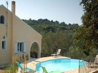 Villa Aphrodite - Agios Ioannis vacation rentals
