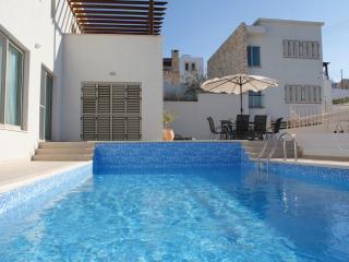 Villa Petra - Polis vacation rentals
