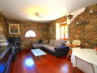 Casa Sibille - Cadegliano Viconago vacation rentals