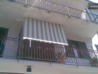 Casa Gioiosa - Gioiosa Marea vacation rentals
