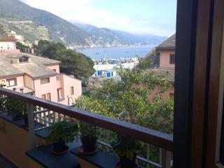 MONTEROSSO MARE 1 - Cinque Terre vacation rentals