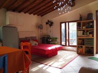 monoLocale 28otto Siena - Siena vacation rentals