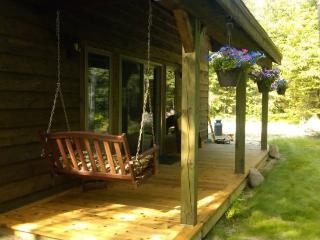 Loon Lodge Cabin *Wisconsin Northwoods* - Minocqua vacation rentals