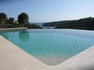 Villa Sol de Mallorca 4 bd/ 5 ba - Sol de Mallorca vacation rentals