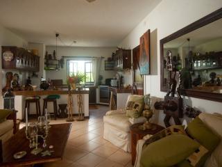 Simba Diani Beach Apartments - Diani vacation rentals