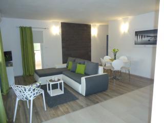 Villa Demonta - Trogir vacation rentals