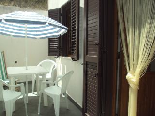 Piccolo Uliveto - Monolocale  in Villa - Province of Foggia vacation rentals