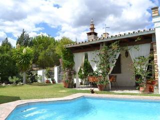 Finca El Almendro - Coin vacation rentals