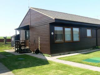 Slains Cottage in Cruden Bay - Peterhead vacation rentals