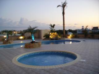 Sun Island S1 - - Paphos vacation rentals