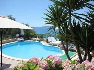 Apartment Nr.Trogir Tip 6 - Seget Vranjica vacation rentals